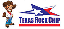 Texas Rock Chip